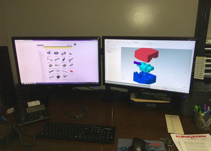 engineering-screen